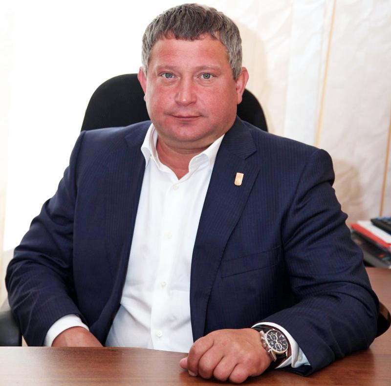 Совет при Правительстве РФ 27 апреля 2016