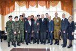 Битва под Москвой – помним, гордимся!