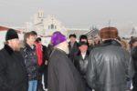 В Красноярске возрождается традиция меценатства