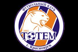 logo_totem_270x180