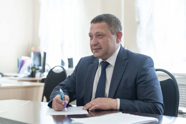 Регистрация кандидатом в депутаты Законодательного Собрания Красноярского края